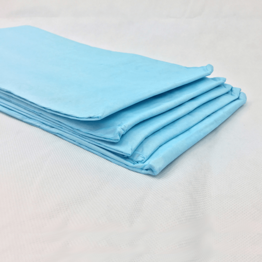 Disposable Bed Covers