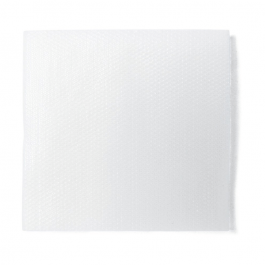 Dressing Pads Non Adherent Non Sterile