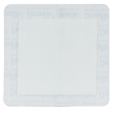 Dressing Pads Non Adherent Sterile