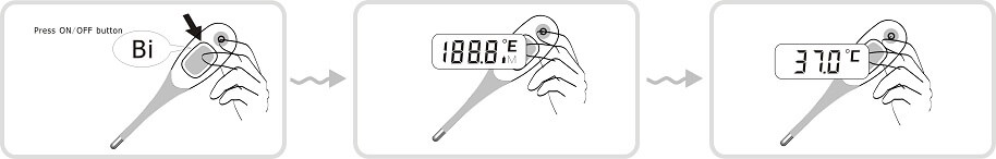 digital-thermometer-instruction-1