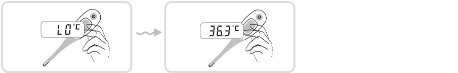 digital-thermometer-instruction-2-2
