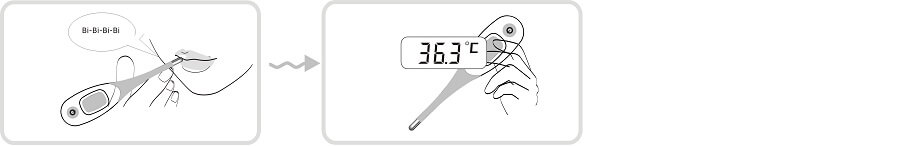 digital-thermometer-instruction-3