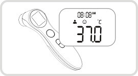 infrared-forehead-thermometer-instruction-3
