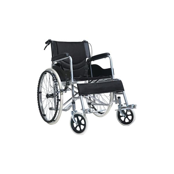 flodable wheelchair