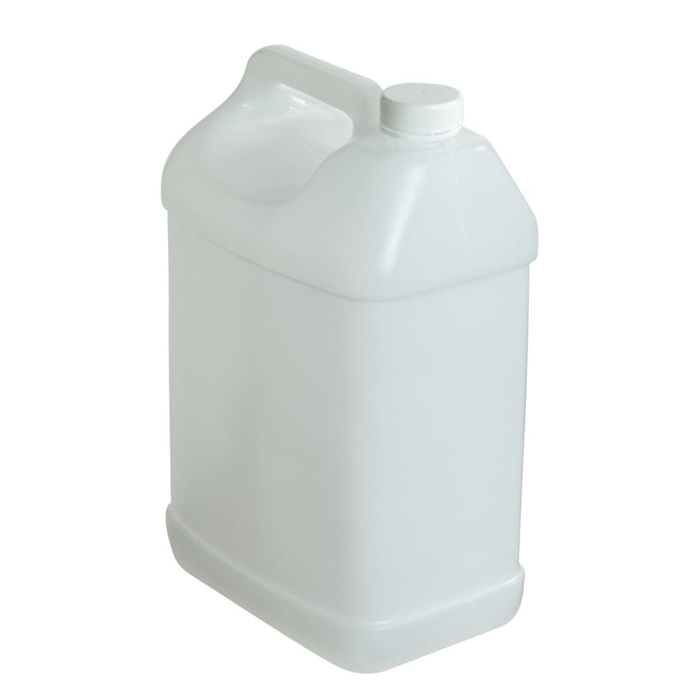 Disinfectant Spray 5 Litre - Refill Pack