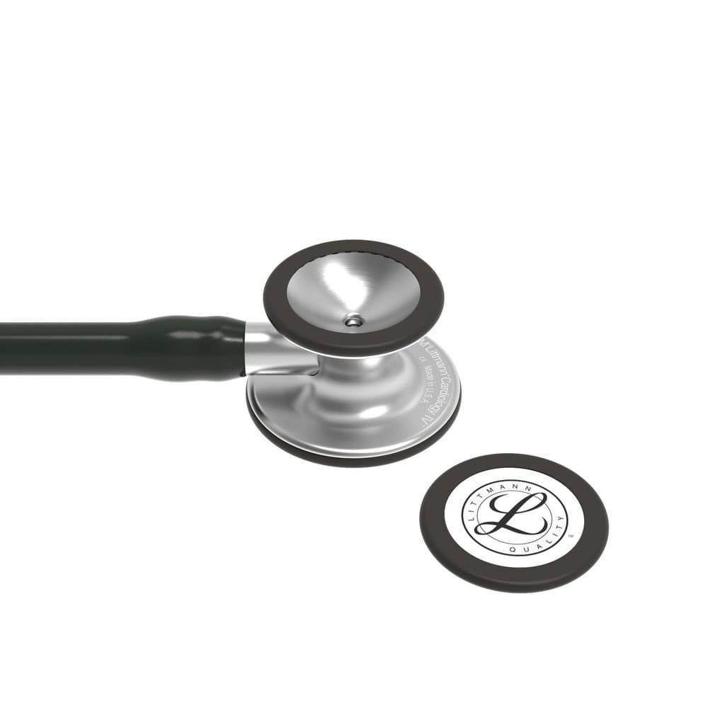Littmann Classic – IV Stethoscope Head
