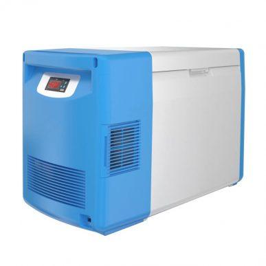Mobile Vaccine Refrigerator 25 Litre