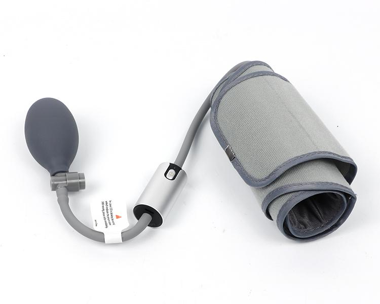 Surgical Supplies H7472e74d594649989b01d93838446182o Portable Arm BP Monitor