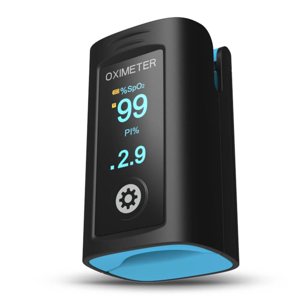 Surgical Supplies 1-PC-60F_2048x2048 Smart Fingertip Pulse Oximeter