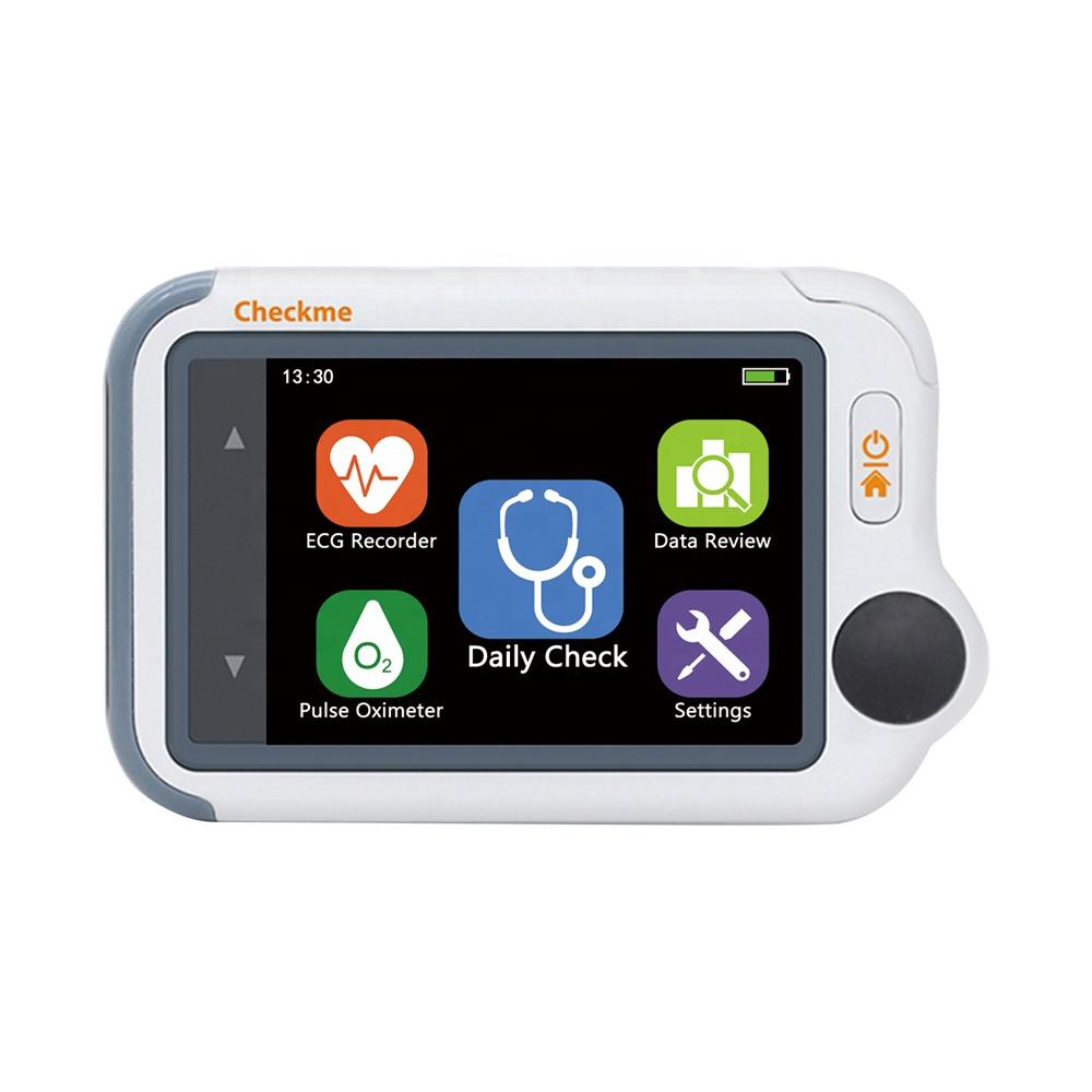 Surgical Supplies Hce8142817a3a43c482b424c78e2eb547q Multi-Parameter Portable Patient Monitors